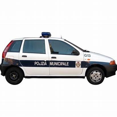 Police Pngimg Transparent Vehicle Cars Clipart Purepng