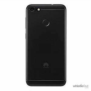 Apple iPhone 6 16GB - m - cene Apple iPhone 6s Plus - Full phone specifications - GSM Arena