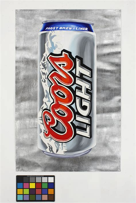 Coors Light Font by Coors Light Wallpapers High Quality Free