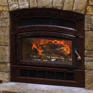 0 Clearance Gas Fireplace