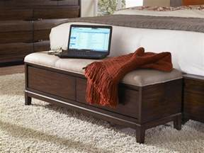furniture cozy end of bed benches for inspiring bedroom also cheap bench seat interalle com