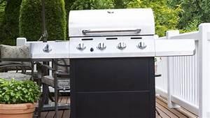 nos 10 plus belles idees deco pour une terrasse d39ete agreable With idee deco exterieur maison 4 deco coin barbecue