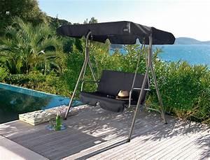 Ikea Mobilier De Jardin : univers balancelle jardin ikea ~ Teatrodelosmanantiales.com Idées de Décoration