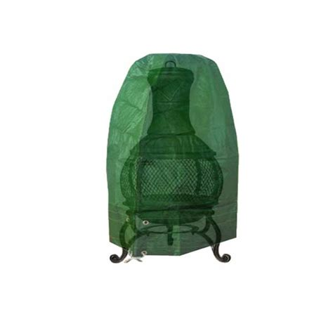 Cover For Chiminea by Chiminea Cover Buy Low Price Chiminea Covers