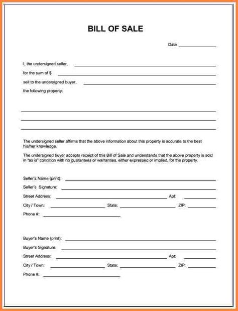 3+ Simple Bill Of Sale Pdf  Letter Bills. Pacman Template. Multiple Choice Questionnaire Template. Yard Sale Flyer Template Word Template. Bid Proposal Letter. Home Tuition Advertisement Templates Word Pdf Excel. Reference Letter From Work Template. Japanese Beetle Life Cycle Template. Robert S Rules Meeting Minutes Template