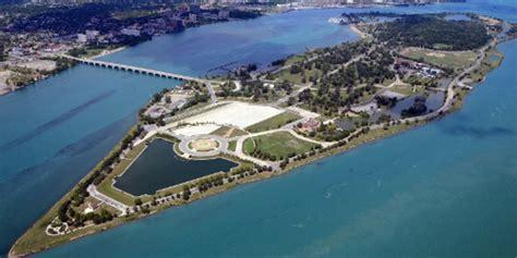 Detroit Lake Boat Rentals by Detroit Boating Guide Boatsetter