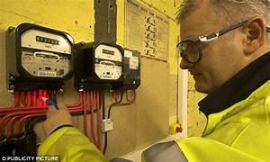 Download Installing Electric Meter Cost
