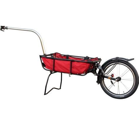 fahrrad test cityräder tout terrain mule anh 228 nger test fahrrad lastenanh 228 nger
