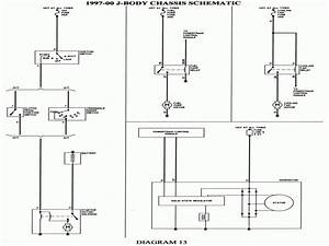 Dodge Ram 1500 Fuel Pump Wiring Diagram