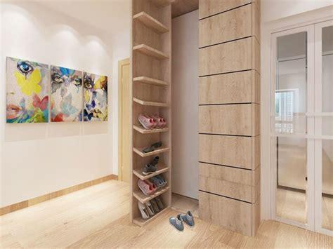 Shoe Cabinet by Shoe Cabinet Carpentry Designs Carpenters