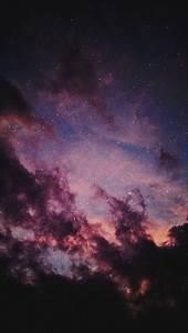 galaxy | Tumblr