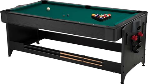 15 Best Air Hockey Tables Reviews (updated 2018) Atomic. Round Wooden Tables. Table Runner Length. Kenmore Refrigerator Drawer. Old School Desks For Sale. Small Laptop Table. Cheap Kids Desk. Adjustable Study Desk. Bathroom Vanities With Drawers