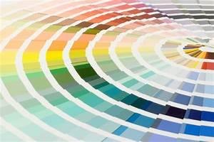 Wandfarbe Selber Mischen : farben wandgestaltung einrichtungsideen institut f r raumdesign ~ Yasmunasinghe.com Haus und Dekorationen