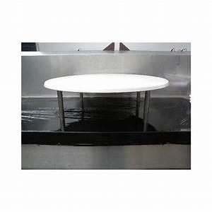 Runder Tisch 80 Cm Durchmesser : runder tisch niedriger tisch weiss ca 80 cm h he c ~ Bigdaddyawards.com Haus und Dekorationen