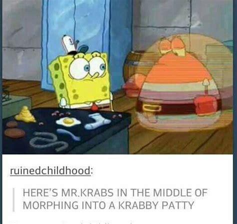 Spongebob Ton Meme - 17 best images about ツspongebobツ on pinterest my childhood tom kenny and patrick star