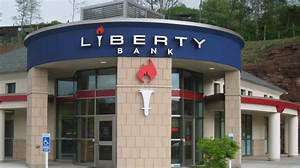 Liberty Bank Pr... Liberty Bank
