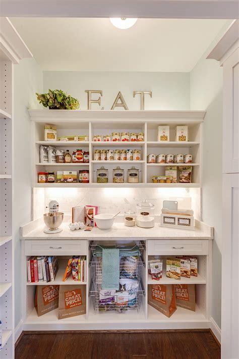 cabinet organization layout 12 brilliant decorative ways to organise your home Kitchen