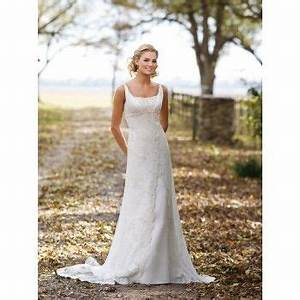 43 best images about wedding attire on pinterest lace With outdoor country wedding dresses