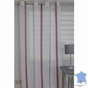 Rideaux Grande Hauteur 350 : confortable rideaux grande hauteur 350 renaa conception ~ Dailycaller-alerts.com Idées de Décoration