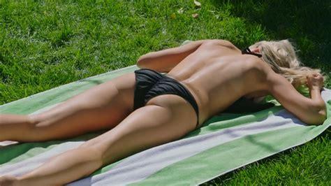 Nude Video Celebs Alex Essoe Sexy Anita Briem Sexy