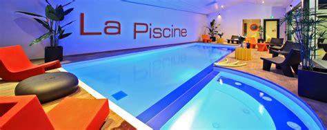 hotel avec piscine interieure chauffee locations ile de noirmoutier vendee maisons de vacances bois de la chaise