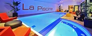 Hotel noirmoutier bois de la chaize chambres d39hotel for Hotel noirmoutier avec piscine couverte