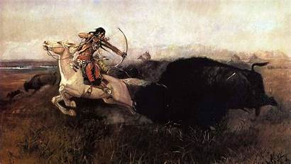 Native American Indian Western Wallpapers Wallpaperup