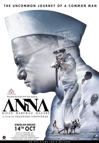 anna 2016 hindi torrent movie download full hd hdtorrent4u