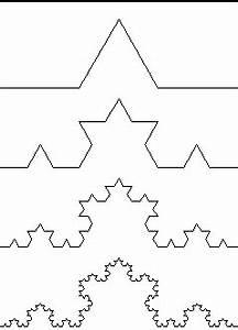 Skalierungsfaktor Berechnen : fachbereichsarbeit rekursive strukturen ~ Themetempest.com Abrechnung