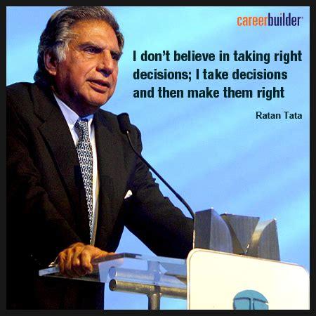 leadership quote  mrratan tata motivational picture