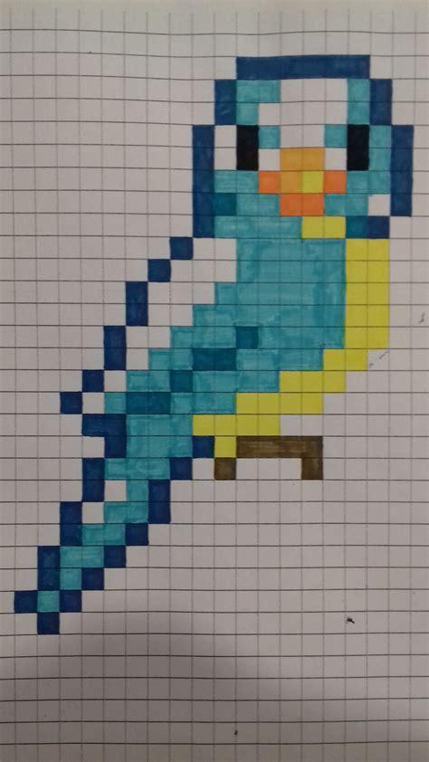 peindre placard cuisine dessin de maison facile 1 oiseau en pixel sabrina