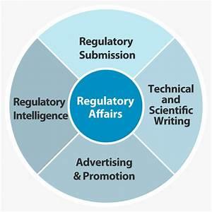 Regulatory Affairs – Viglya: promoting science, honoring life
