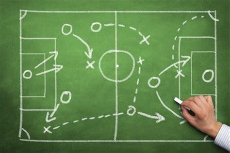 Online Wetten Strategien  Sportwetten Wettstrategien