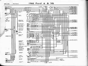 1958 Ford Ranchero Wiring Diagram Picture