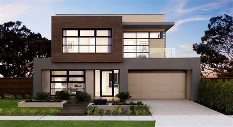 smart placement front view of homes ideas smart placement two storey duplex house plans ideas home