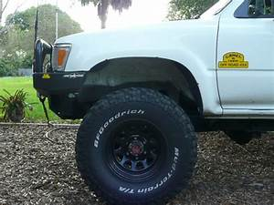 White letter tires in or out ih8mud forum for White letter off road tires