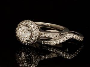 where can i sell my wedding ring online With best place to sell a wedding ring