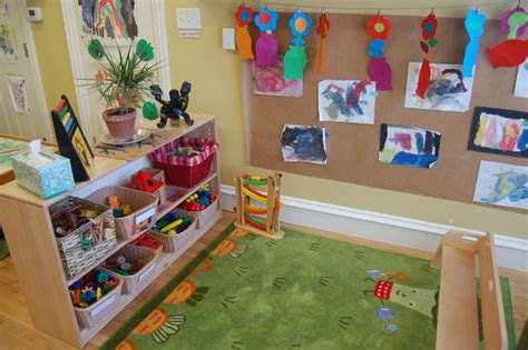 tree preschool 573 | LT 11