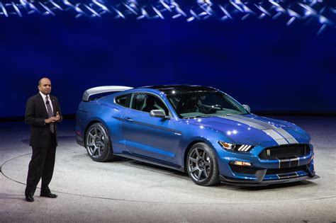 2015 Shelby Gt350r Specs by 2017 Ford Mustang Shelby Gt350r Price Specs Ford Mustang