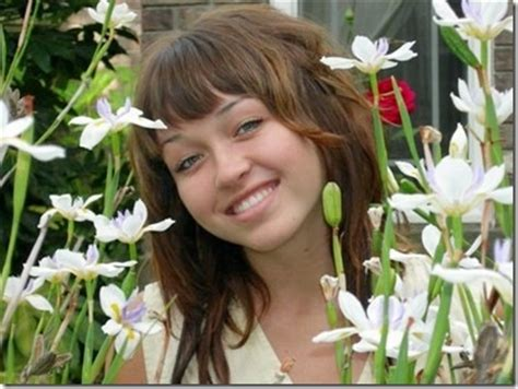 Nikki catsouras death photographs just days after 18 year old nikki catsuras's death in a horrifying car crash in 2006, her father received an email with a picture of the bloody accident scene and the caption woohoo! Unscrupulous Russian Cybercriminals Attempt to Capitalize ...