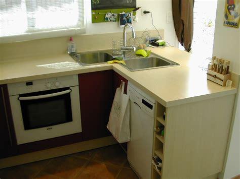 evier cuisine design evier de cuisine ikea evier cuisine chez lapeyre cuisine