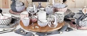 Cosy And Trendy : haal de zomer in huis met delirio van cosy trendy ~ Eleganceandgraceweddings.com Haus und Dekorationen