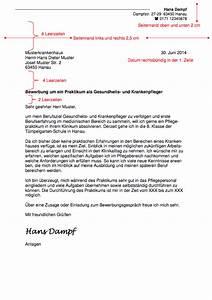 Bewerben Für Oder Um : bewerbung um einen praktikumsplatz ~ Watch28wear.com Haus und Dekorationen