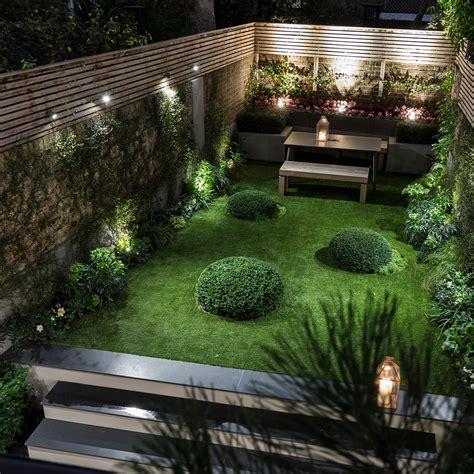 chelsea garden cameron landscapes gardens