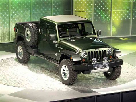 jeep wagon 2016 jeep truck 2016 pictures cars models 2016 cars 2017