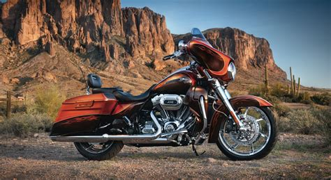 Harley Davidson Cvo Road Glide Backgrounds by 45 Road Glide Wallpaper On Wallpapersafari