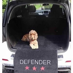 tapis de protection pour coffre de voiture pour chiens With protection tapis voiture