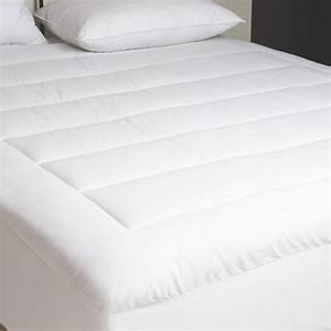 pillow top mattress pad various size ebay With best pillow top mattress cover