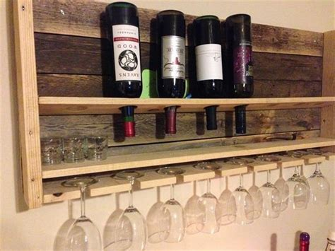wood pallet wine rack wine racks made out of pallets pallet wood projects