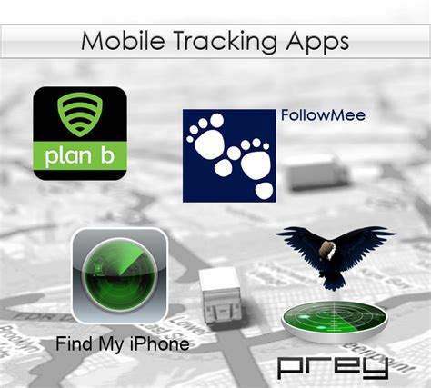 tracking app for android best mobile tracking app for finding your lost smartphone